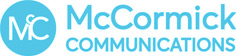 McCormick Communications