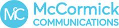 McCormick Communications